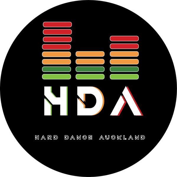 Hard Dance Auckland