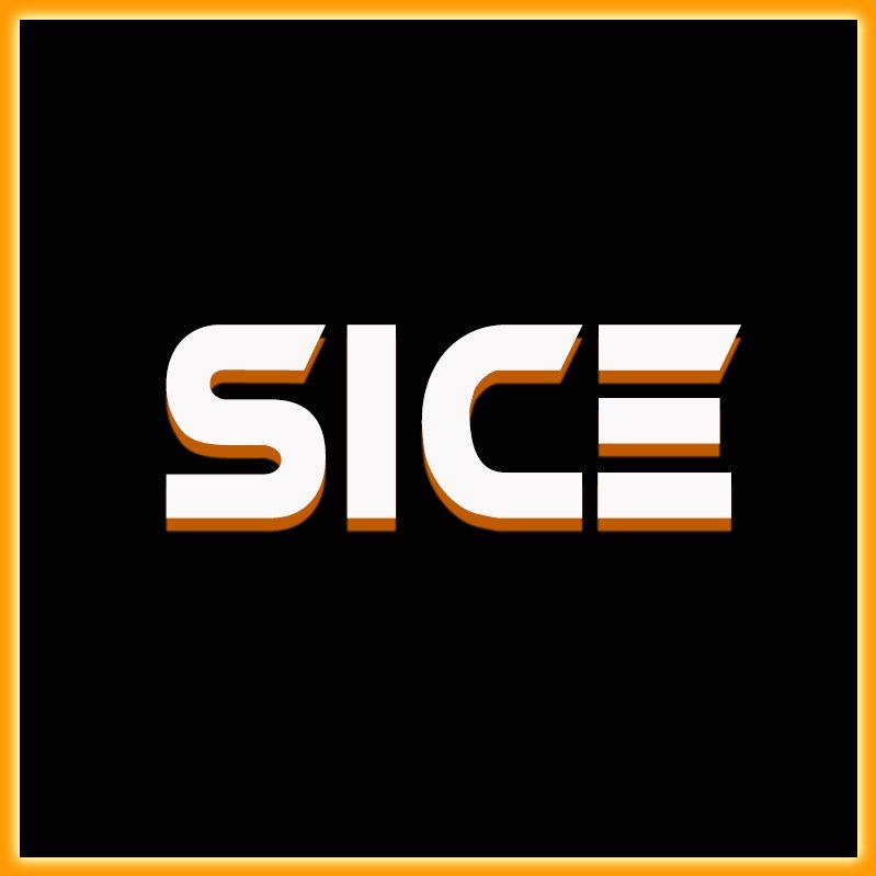 SiC Entertainment NZ