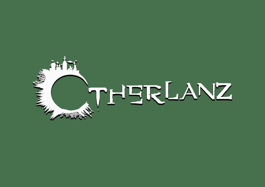 OtherlanZ Festival