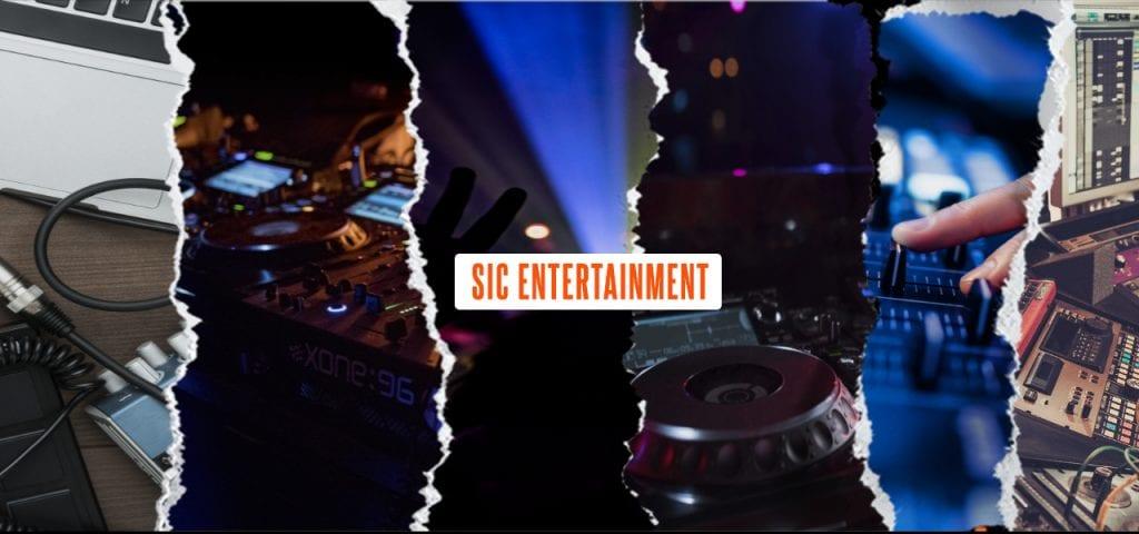 SiC Entertainment