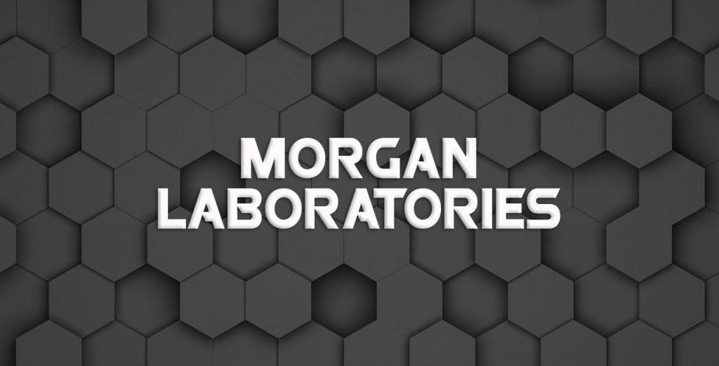 Morgan Laboratories