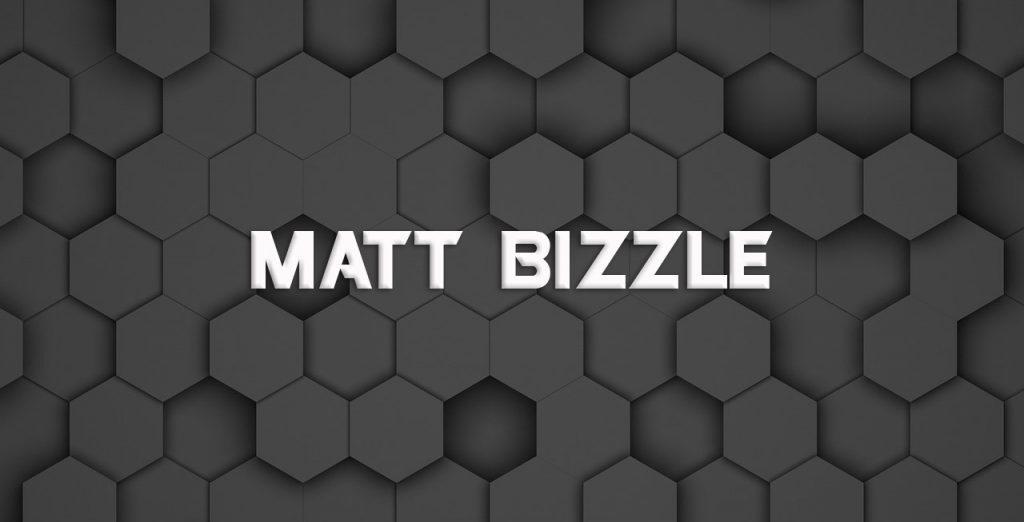 Matt Bizzle