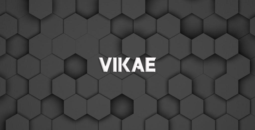 Vikae