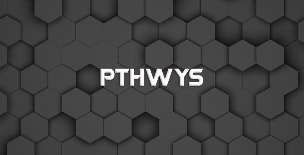 PTHWYS