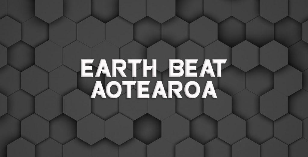Earth Beat Aotearoa