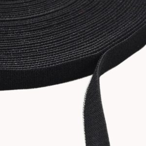 Velcro Cable Ties Strapping - 1.5 cm x 25m (Various Options)