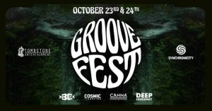 Groove Fest