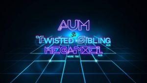 AUM ~ Light Cycle 2021