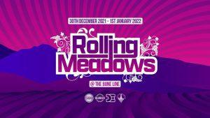 Rolling Meadows 2021